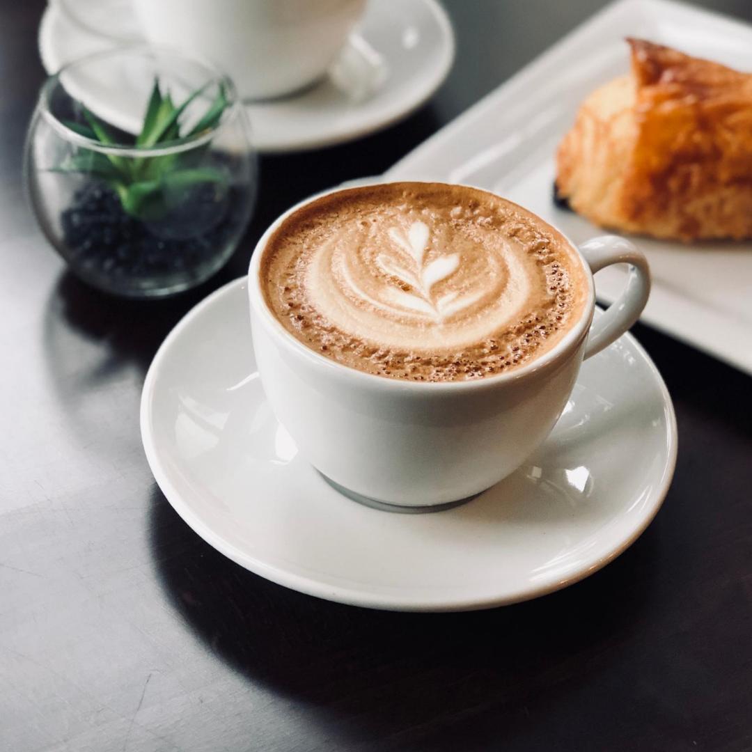 Bulletproof Coffee-Quick, Easy & Delicious Recipe