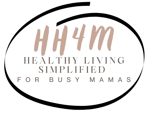 Health Hub 4 Mamas