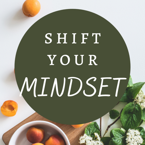 Shift your midset (2)